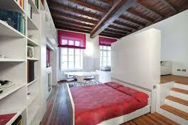 Small Garage Plans Small Apartment Plans Pdf Floor One Bedroom U2013 Kampot Me