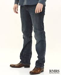 Real Comfortable Jeans Buying Jeans For Men Over Age 30 How To Buy Denim For Older Guys