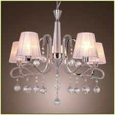 Sconce Shades Mini Chandelier Lamp Shades Foter