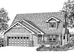 Bungalow House Plans At Eplans by 56 Best Fav Home Plans Images On Pinterest Floor Plans Car