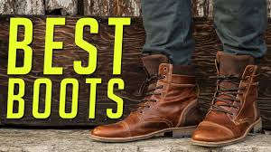 mens motorcycle boots fashion the best boots under 250 2017 men u0027s fashion review gent u0027s