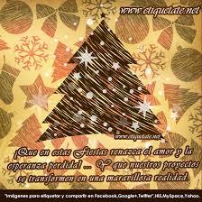 google imagenes animadas de navidad más de 10000 imágenes para navidad christmas picture imágenes