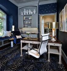 home design trends that are over interior design trends for 2018 whats hot whats not designed