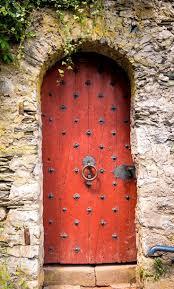 Unique Door Knockers by Best 20 Unique Doors Ideas On Pinterest Unique Front Doors