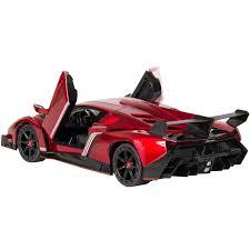 Lamborghini Veneno Quantity - bcp 1 14 scale rc lamborghini veneno realistic driving gravity