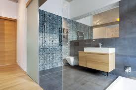 moroccan tile backsplash white moroccan tile backsplash love
