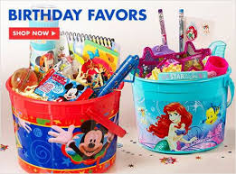 Birthday Favors by Birthday Favors City Image Inspiration Of Cake And