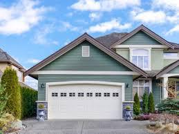 garage door company names doors u0026 more englishtown brick marlboro freehold nj wood