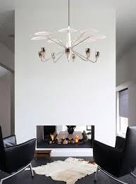 10 industrial interior design ideas modern home decor
