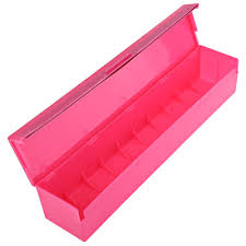 Pink Kitchen Accessories by Dining Room Plastic Wrap Dispenser For Kitchen Accessories Ideas