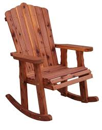 Amish Outdoor Patio Furniture 51 Best Amish Outdoor Rocking Chairs Images On Pinterest Outdoor