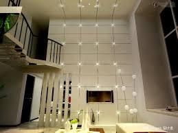 Tiles Design For Living Room Wall Home Design Ideas - Tiles design for living room wall