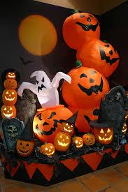 calabazas de halloween halloween wikipedia la enciclopedia libre