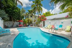 Cottages To Rent With Swimming Pools by Rent Tropical Cottage Nightly Rental Key West Vacation Rental