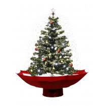Christmas Decorations Shop Wigan by Christmas Trees U0026 Decorations Clintons Clintons