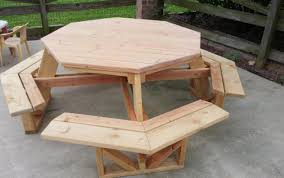 Ikea Metal Table Bench Gratify Metal Outdoor Bench Legs Dazzle Breathtaking Metal