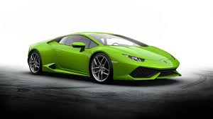 watch 2016 lamborghini huracan changes colour right before your