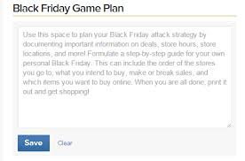 where are the best black friday deals online planning for black friday bestblackfriday com