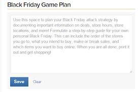 which sgores have best laptop deals for black friday planning for black friday bestblackfriday com