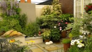 Small Tropical Garden Ideas Home And Garden Design Back Garden Ideas Country Garden Design