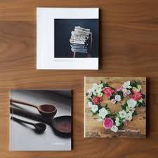 5x5 Photo Book Our 5x5 Softcovers Are So Perfectly Mini And Modern New In Our
