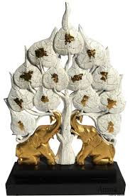 Tree Of Life Home Decor 316 Best Products Images On Pinterest