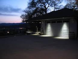 Outdoor Driveway Lighting Fixtures Fireplace Led Outdoor Driveway Lights Lighting Fixtures Ideas