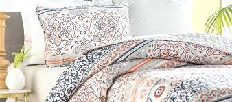 fred meyer bedroom furniture fred meyer bedroom furniture bedroom furniture our best coverlet