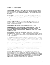Pharmacy Tech Letter Cover Letter Paper Type Image Collections Cover Letter Ideas