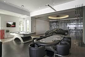 Interesting Interior Design Ideas Some Amazing Interior Design Ideas To Enjoyable And