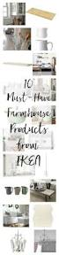 Ikea Best Products 2016 Best 20 Ikea Must Haves Ideas On Pinterest Makeup Table With