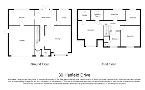 4 bed detached house for sale in hatfield drive seghill