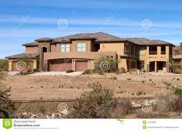 house plans utah pretentious house plans utah craftsman 2 rambler on modern decor