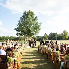 wedding venue atlanta the stables athens largest barn wedding venue the farm at high