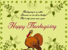 How To Wish Happy Thanksgiving Thanksgiving Quotes Messages Greetings And Thanksgiving Wishes