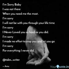 quotes about friendship ending badly 100 quotes joint effort 100 quotes friendship ending badly
