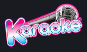 rent a karaoke machine karaoke machine jamcube rentals edmonds wa where to rent karaoke