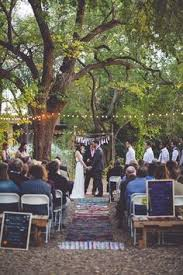 wedding venues lubbock allen farmhouse lubbock weddings receptions