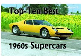 vintage lamborghini lamborghini miura reviews specs u0026 prices top speed