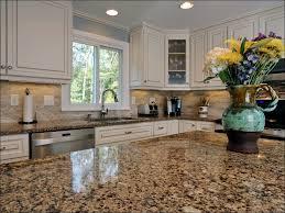 Prefab Granite Kitchen Countertops by Kitchen Prefab Granite Countertops Santa Cecilia Granite