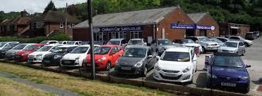 used peugeot car dealers cars hughenden used car dealer in high wycombe chiltern car sales