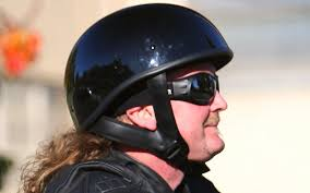 Helm Catok mengenal jenis helm lebih dekat dan pahami karakteristiknya qubicle