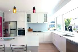 how much are new cabinets installed average cost new kitchen cabinets full size of the kitchen cost how