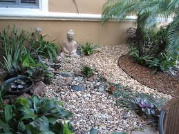 Rock Garden Designs For Front Yards Rock Garden Designs Front Yard Home Design Ideas