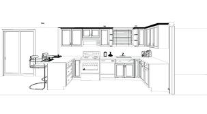small kitchen design layout ideas kitchen design layout ideas for small kitchens fresh stunning cafe