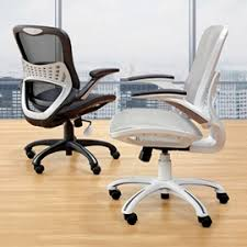 Used Office Furniture Columbia Sc by Business Furniture Office Chairs Desks U0026 File Cabinets Nbf Com