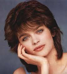 80s feathered hairstyles pictures 80s hairstyle 63 feathered hairstyles 80s hairstyles and medium