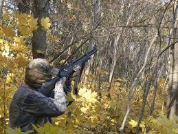 25 caliber what do i really think afield on airguns