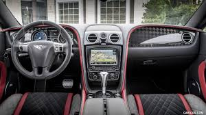 bentley interior 2018 bentley continental gt supersports coupe color st james