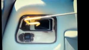 gold finger car entry tool ukbumpkeys auto locksmith tool youtube